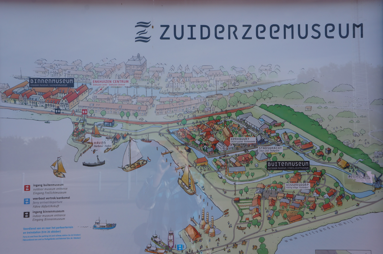 ZUIDERZEEMUSEUM-PLATTEGROND.JPG